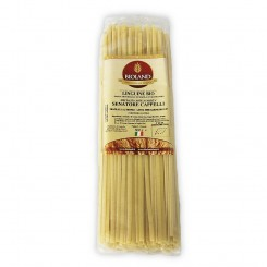 Linguine - Pasta Senatore Cappelli  Trafilata al Bronzo 20x500g