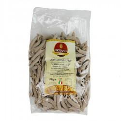 Penne Rigate - Pasta di Farro Dicoccum Trafilata al Bronzo 500g - 10 pz