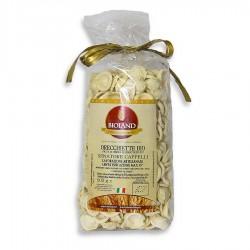 Orecchiette - Pasta Senatore Cappelli Artigianale 500g - 12 pz