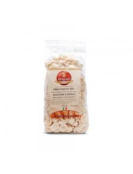 Orecchiette - Pasta Senatore Cappelli Artigianale 500g