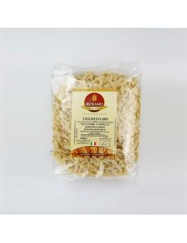 Tagliolina - Pasta Senatore Cappelli  Trafilata al Bronzo 500g - 12 pz