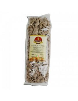 Lumache- Pasta di Farro Diccocum Trafilata al Bronzo 500g